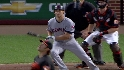 Sizemore's two-run jack