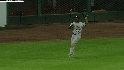 Karstens seals it
