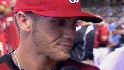 Harper talks Futures Game