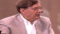 Selig&#039;s annual All-Star fan chat