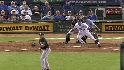 Treanor's two-run single