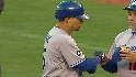 Furcal&#039;s two-run single