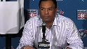 Alomar honored in Toronto