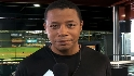 SU2C: Terrence Howard