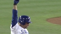 Furcal&#039;s walk-off double