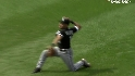 Vizquel's game-ending play