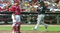 Beltran's sac fly