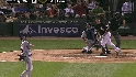 Konerko's two-run homer