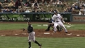 Kemp&#039;s two-run double