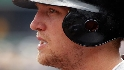 Fantasy 411: Hunter Pence