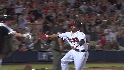 Freeman&#039;s sac fly