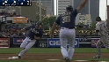 Ludwick's two-run double