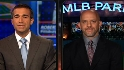 Mayo breaks down the Bourn trade