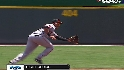 Cabrera&#039;s great stop