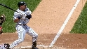 Jeter's injury