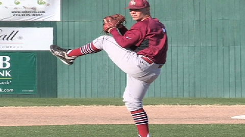 Oklahoma high school powers to play this weekend
