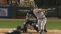 Teixeira&#039;s two-run jack