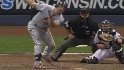 Berkman&#039;s go-ahead RBI single
