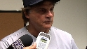 La Russa on Molina, Pujols
