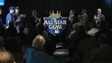 Kansas City set to host 2012 ASG