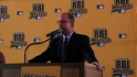 2011 RBI World Series begins