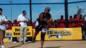 RBI Softball WS workouts