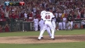 Wells' walk-off single