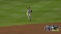 Jeter&#039;s great play