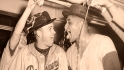 Newcombe on Duke Snider