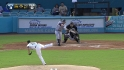 Hinske&#039;s two-run double