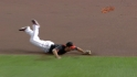 Hardy&#039;s diving play