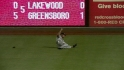 Werth&#039;s sliding catch