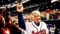 Video tribute to Bobby Cox