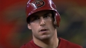 Goldschmidt's big game