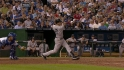 Jeter&#039;s two-run triple