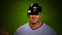 MLB Network's tribute to Thome