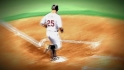 MLB Tonight on Thome&#039;s 600th