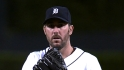Verlander wins his 18th