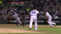 Buehrle picks off Choo