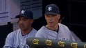 Yanks ask for replay