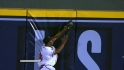 Bourn&#039;s fabulous defense
