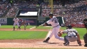 V-Mart&#039;s two-run homer