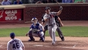 Uggla&#039;s 30th homer