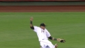 Tabata's sliding catch