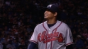 Jurrjens' scoreless outing
