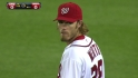Werth&#039;s injury