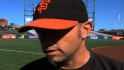 GCast: Jeremy Affeldt