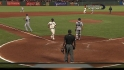 Cabrera&#039;s game-tying single