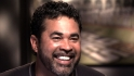 Ozzie Guillen on MLB Network