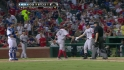 Ellsbury's two-run shot